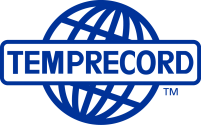 Temprecord International Limited